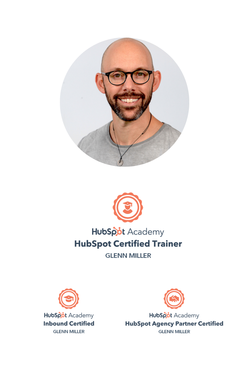 Glenn-Miller-Lupo-Digital-HubSpot-Certified-Trainer-Partner-APAC