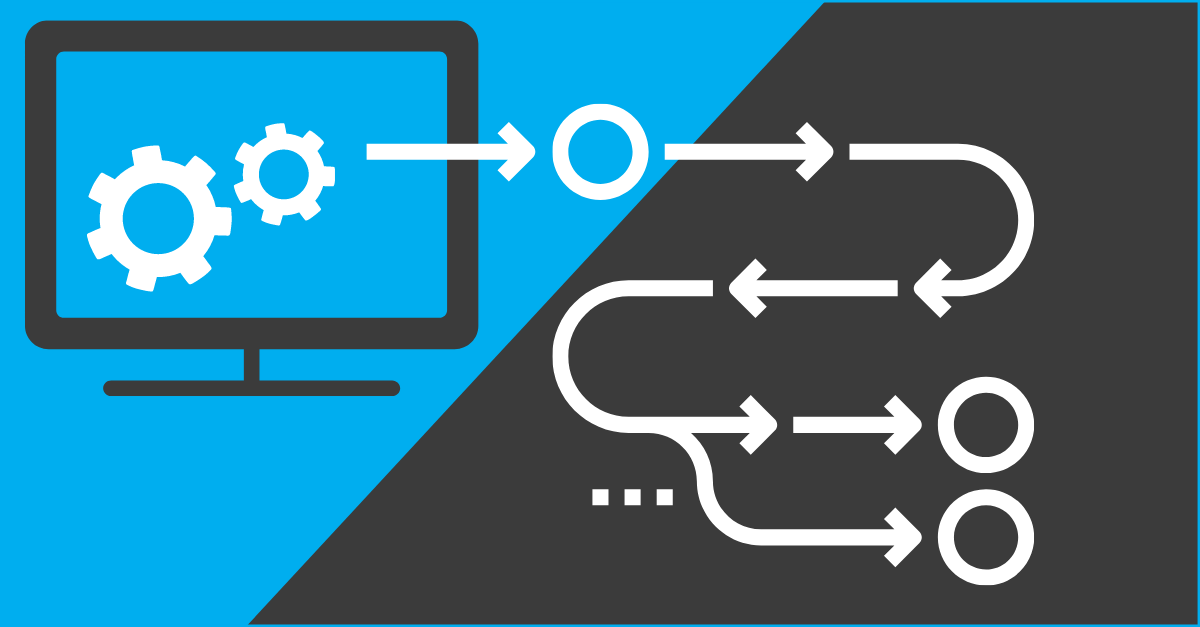Advanced Workflow Automation