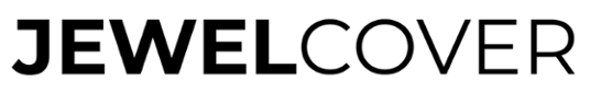 JewellerCover-Lupo-Digital-Logo