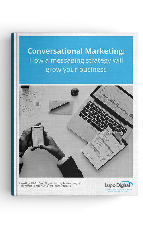 Lupo-digital-Conversational-Marketing