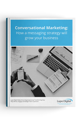 Lupo-digital-Conversational-Marketing