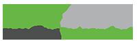 Lupo-Digital-EFTsure-testimonial-Logo