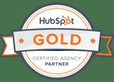 Lupo-Digital-Hubspot-Partner