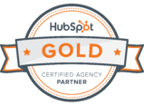 Lupo-Digital-Hubspot-Partner