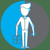 HubSpot CRM and Sales Platform Training _ Lupo Digital