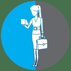 HubSpot Marketing Hub Training _ Lupo Digital