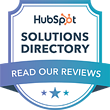 Solutions-Directory-Badge-1