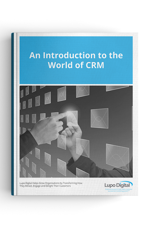 Lupo-digital-Intro-to-CRM