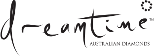 Dreamtime-Diamonds-Lupo-Digital-Logo