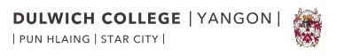 Dulwich-college-yangon-Lupo-Digital-logo