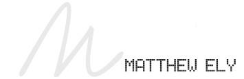 MatthewEly-logo-Lupo-Digital