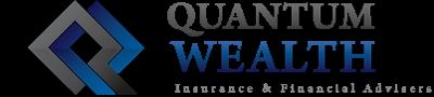 Quantum-Wealth-QPWealth-group-australia-logo--Lupo-Digital