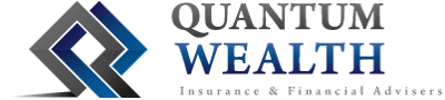 Quantum-Wealth-QPWealth-group-australia-logo--Lupo-Digital