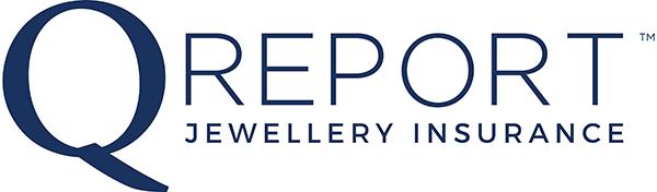 Q-report-Logo-Lupo-Digital