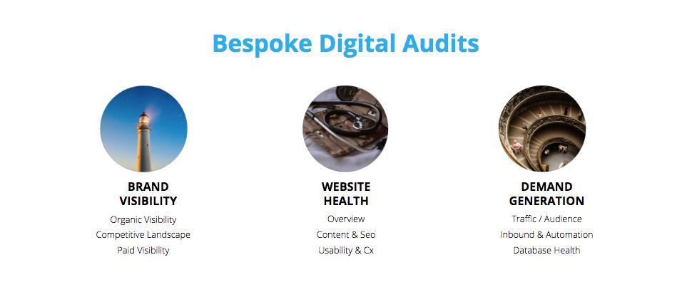bespoke-digital-audit.png