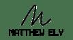 Lupo-Digital-matthew-ely-jewellers-testimonial-Logo