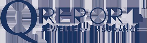 Lupo-Digital-q-report-testimonial-logo