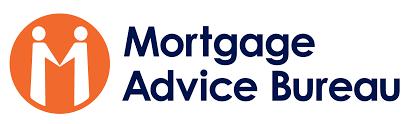 Mortgage-Advice-Bureau-logo-Lupo-Digital