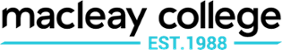 Macleay-College-Logo-Lupo-Digital