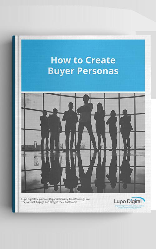 Lupo-digital-buyer-Personas