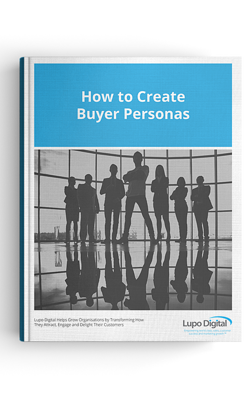 Lupo-digital-buyer-Personas