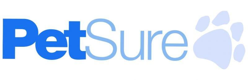Petsure-Logo-Lupo-Digital