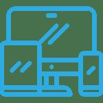 Lupo-Digital-the-advetising-roi-calculator-tool