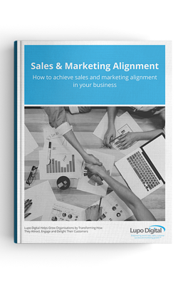 Lupo-digital-Sales-and-Marketing alignment