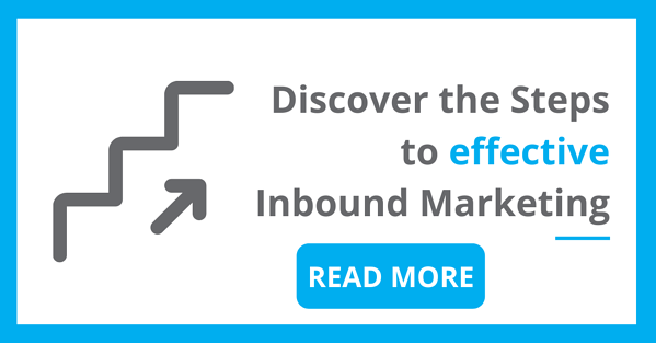 Steps to Inbound Marketing _ Inbound Marketing Series [Part 2]