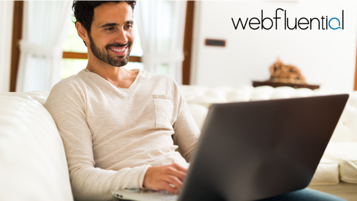 Webfluetial influencer marketing.png
