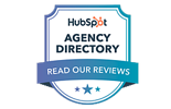 Lupo Digital Hubspot Platinum Partner