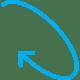 arrow-rotating
