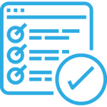 Lupo-Digital-website-grader-tool