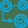 Lupo-Digital-Inbound-Marketing-Campaign-Execution