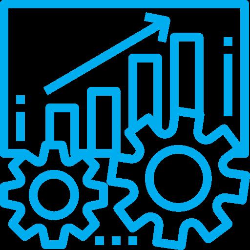 lupo-digital-Inbound-digital-growth-strategy
