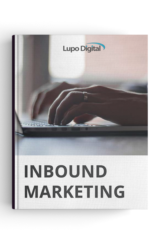 Inbound-marketing-guide-cover