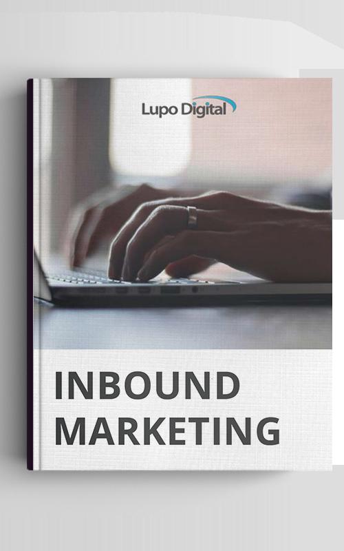 Lupo-Digital-Inbound-Marketing-Guide-Ebook-download