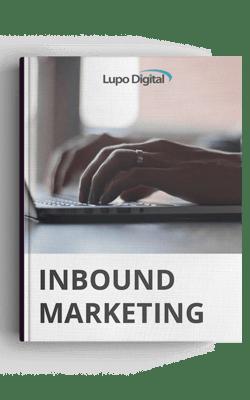 Lupo-Digital-Inbound-Marketing-101-guide