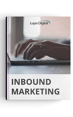Lupo-Digital-Inbound-Marketing-101-guide