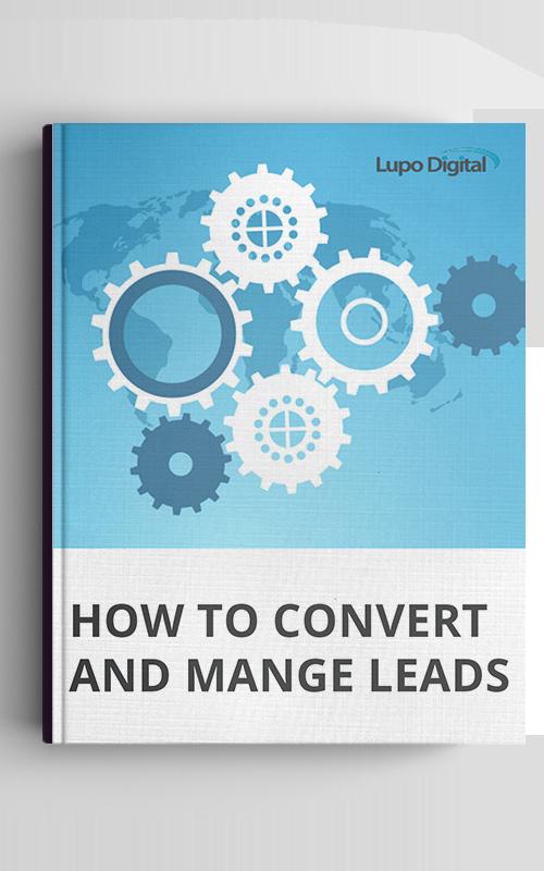 Lupo-digital-lead-management-guide-ebook-download