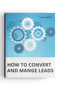 Lupo-Digital-Lead-Conversion-Lead-Management-guide