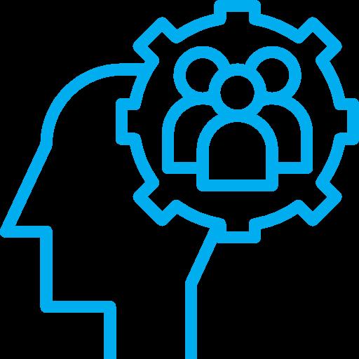 Lupo-Digital-Blog-Ideas-Generator-Tool