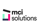 mci-solutions-Lupo-Digital