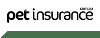 pet-insurance-logo-Lupo-Digital