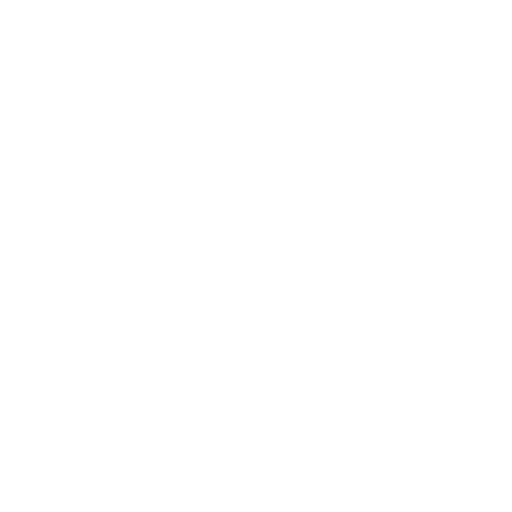 Lupo-Digital-Buyer-Journey-Mapping
