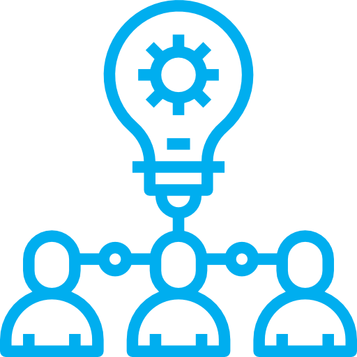 Lupo-Digital-free-hubspot-crm-tool