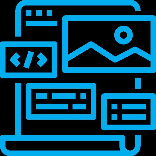 lupo-digital-website-creation-growth-driven-design-gdd