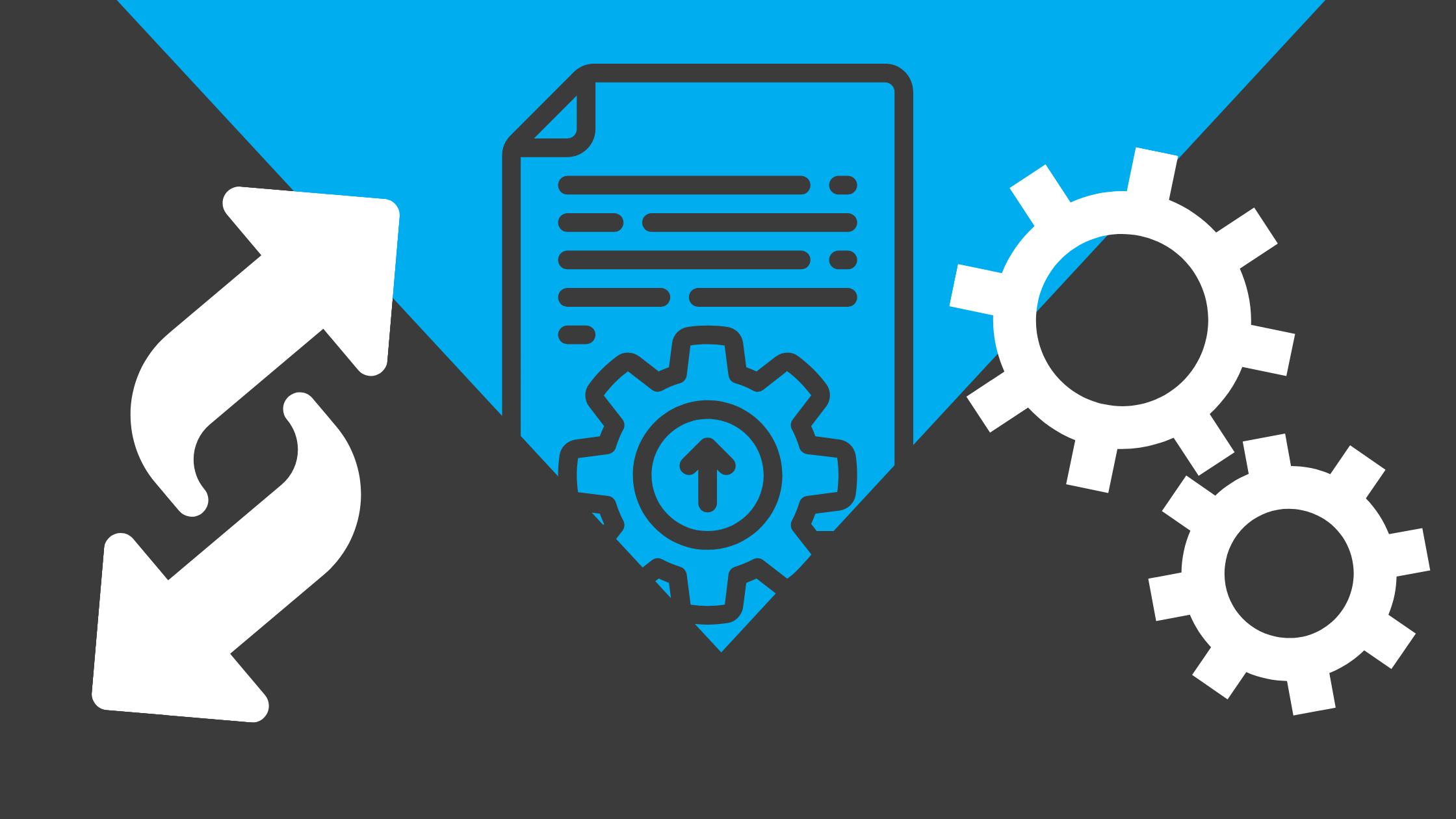 Hubspot Operations Hub | 3 Core Features
