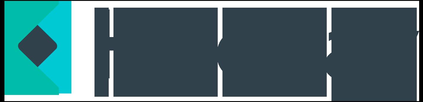 HirePay_logo