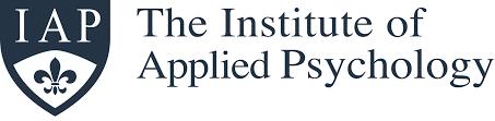 IAP logo-2